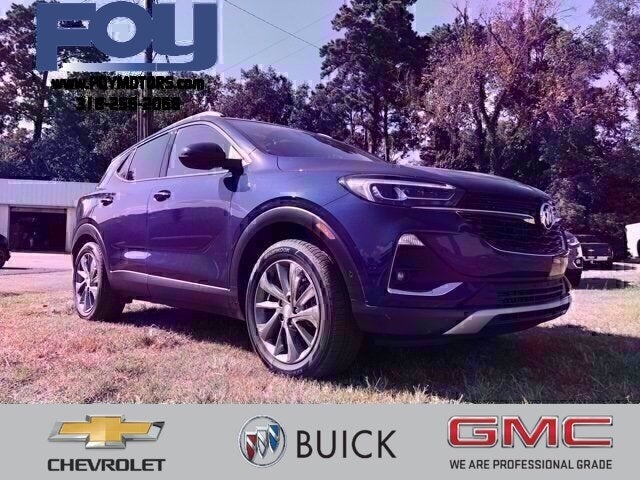 chevrolet vehicle inventory many chevrolet dealer in many la new and used chevrolet dealership alexandria natchitoches coushatta la chevrolet vehicle inventory many